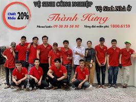 Dịch Vụ Chuyển Dọn nhà trọn gói giá rẻ quận Bình Tân